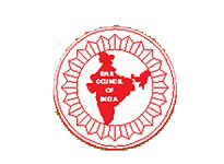 bar council of india logo